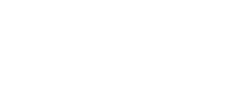 B&B WATERJET ABRASIVE Logo